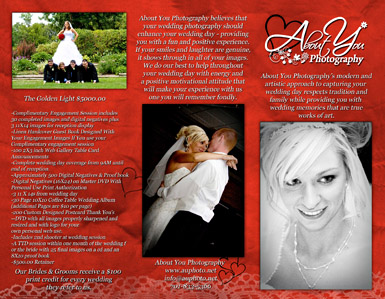 vistaprint_brochure_1-blog