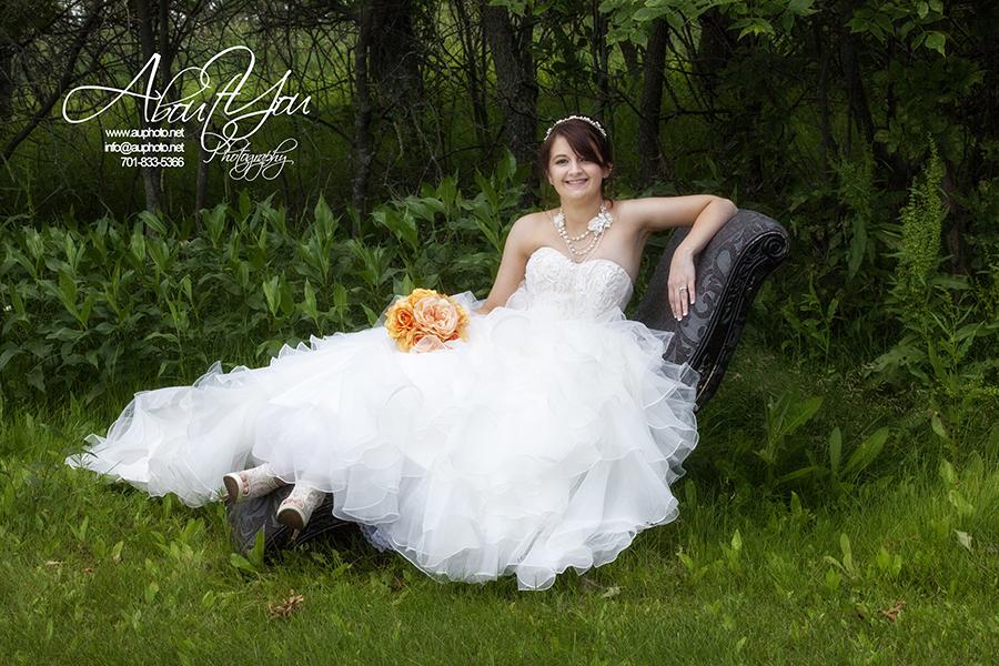 Bride 0002-1