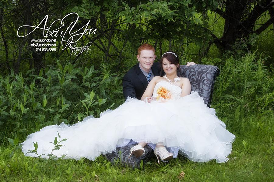 Bride 0026-2