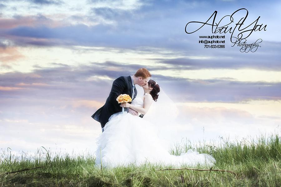 Bride 0251-5
