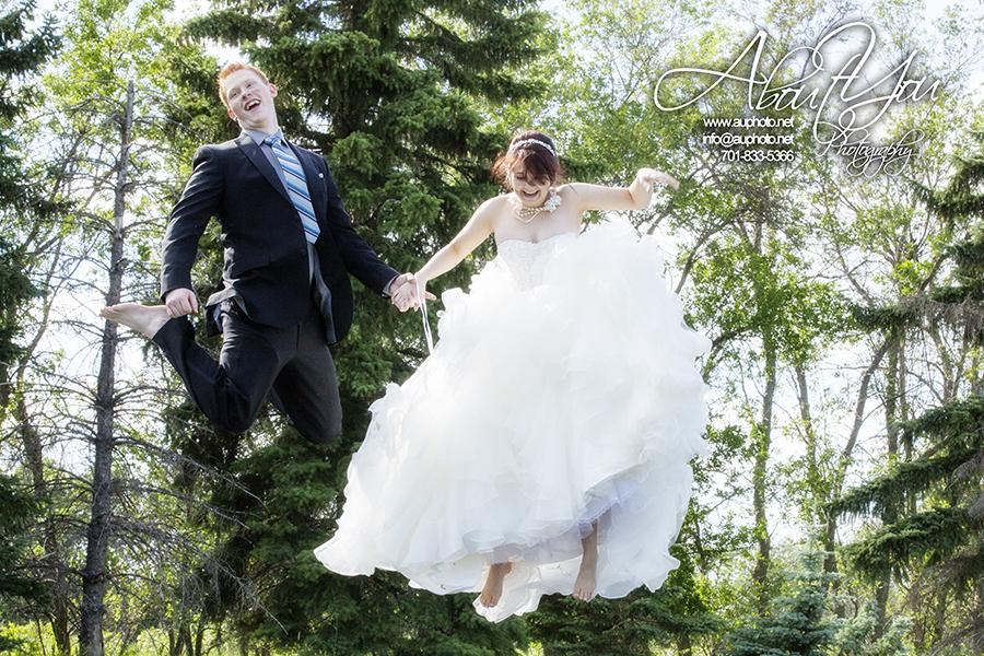 Bride 0405-6