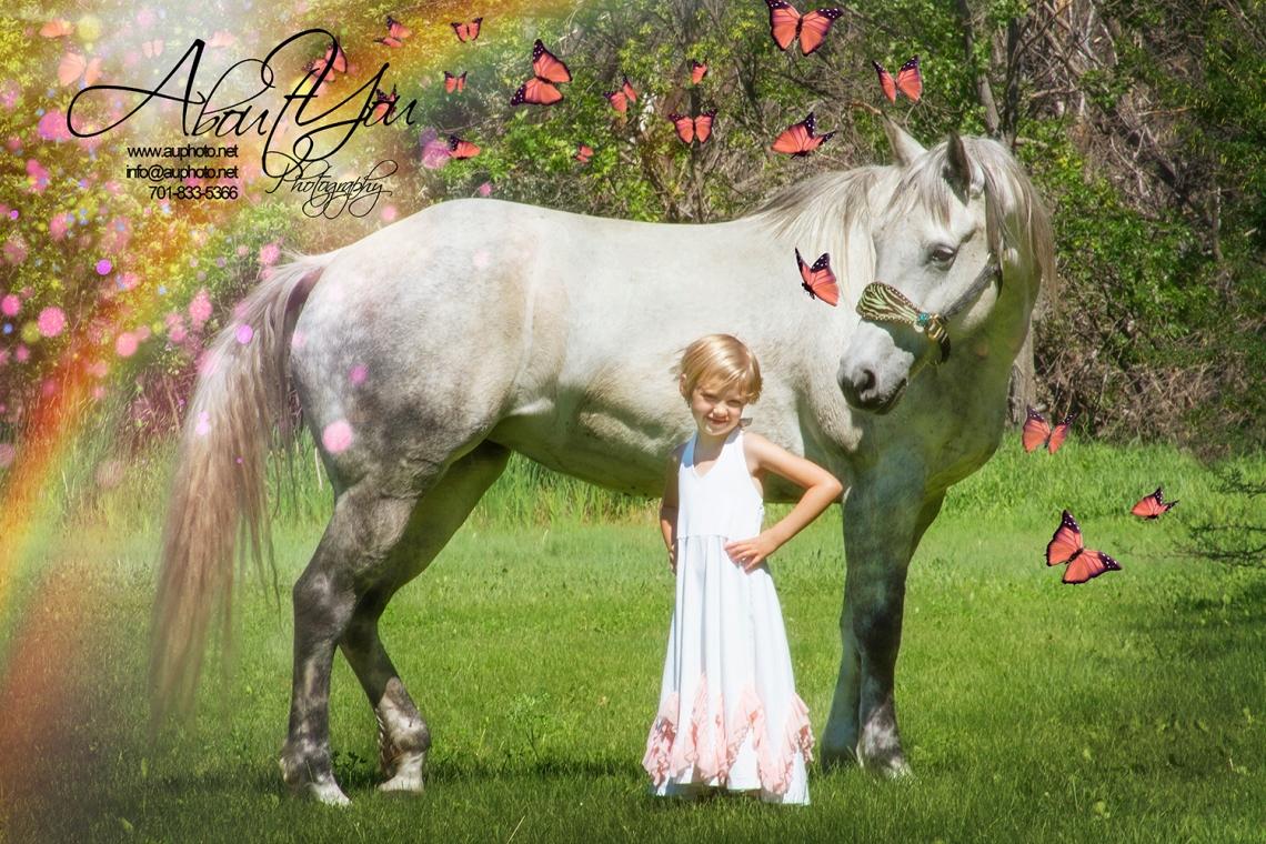 Pony Edit0247d